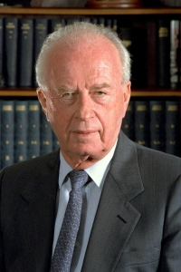 Flickr_-_Israel_Defense_Forces_-_Life_of_Lt._Gen._Yitzhak_Rabin,_7th_IDF_Chief_of_Staff_in_photos_(11)